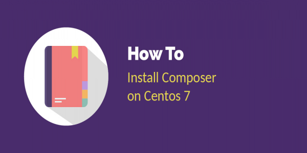 How To Install Composer on CentOS 7