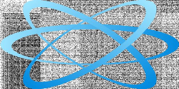 CentOS7にNextCloudを導入する