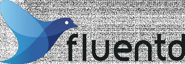 【Docker環境】FluentdとMySQLのbulk insertを使用したログ収集【後編】