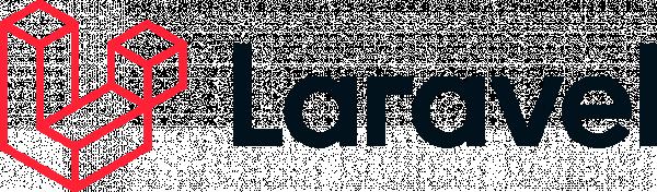 PHP7.4のpreloadでLaravel7を高速化!?