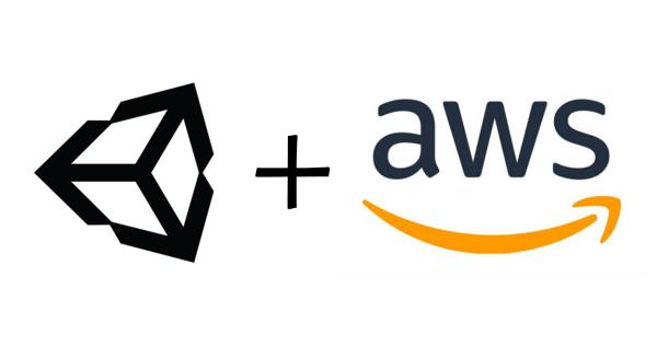 Unity初心者がawsサーバーとWebSocketを使ってのリアルタイム同期通信について学ぶ②